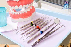 الحشوات التجميلية - مركز إيزي دنتل للأسنان